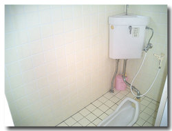 Toilet_017_01_600_60