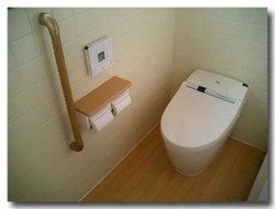 Toilet_017_02_600_60