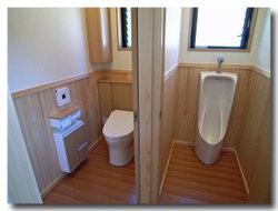 Toilet_027_01_600_60