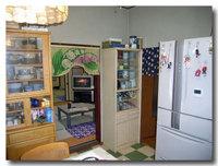 Kitchen_021_01_600_60