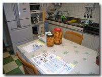 Kitchen_021_02_600_60