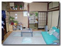 Kitchen_021_04_600_60