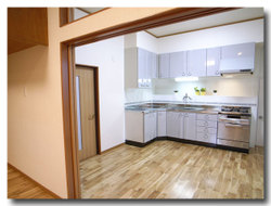 Kitchen_021_06_600_60