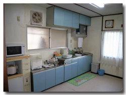 Kitchen_022_01_600_60