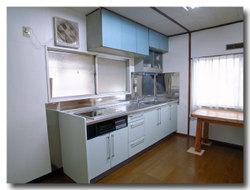 Kitchen_022_02_600_60