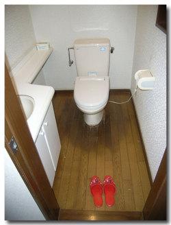 Toilet_029_01_600_60