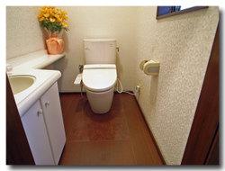 Toilet_029_02_600_60