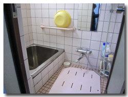 Bath_021_01_600_60