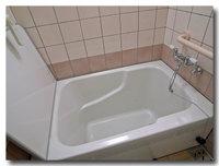Bath_021_04_600_60