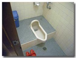 Toilet_031_01_600_60