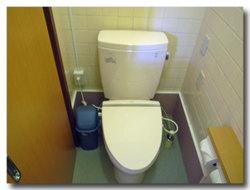 Toilet_031_02_600_60