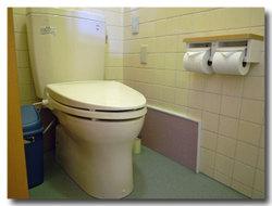 Toilet_031_03_600_60