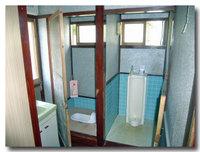 Toilet_032_02_600_60