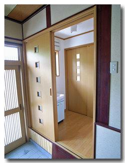 Toilet_032_03_600_60_3