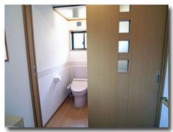 Toilet_032_04_600_60