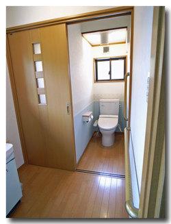 Toilet_032_05_600_60