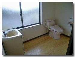 Toilet_034_02_600_60