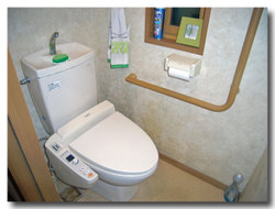 Toilet_035_01_600_60