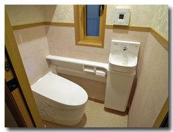 Toilet_035_02_600_60