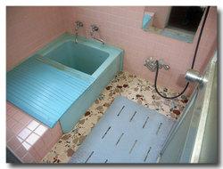 Bath_022_01_600_60
