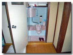 Toilet_036_01_600_60