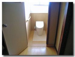 Toilet_036_02_600_60