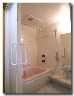 Bath_024_04_600_60