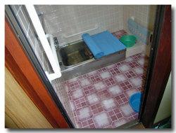 Bath_025_01_600_60