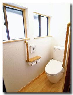 Toilet_037_02_600_60