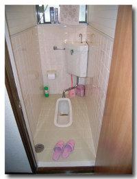 Toilet_038_01_600_60