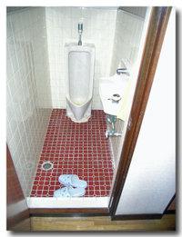 Toilet_038_02_600_60