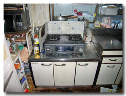 Kitchen_030_01_600_60