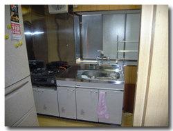 Kitchen_030_02_600_60