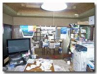 Kitchen_033_01_600_60
