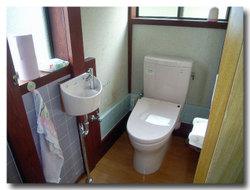 Toilet_040_03_600_60