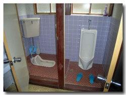 Toilet_042_01_600_60_3