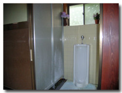 Toilet_043_01_600_60