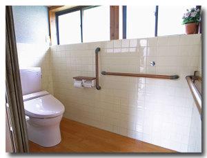 Toilet_043_03_600_60_2