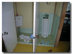Toilet_044_01_600_60