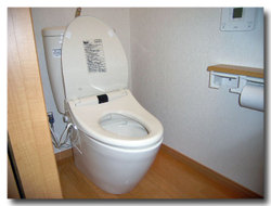 Toilet_044_02_600_60