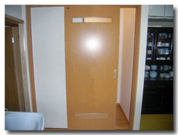 Toilet_044_03_600_60