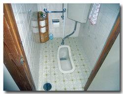 Toilet_045_01_600_60