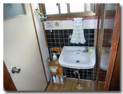 Toilet_045_02_600_60