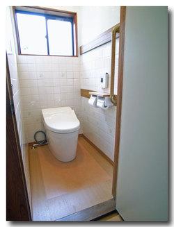 Toilet_045_03_600_60