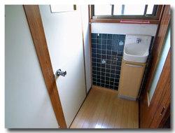 Toilet_045_04_600_60
