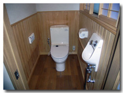 Toilet_046_01_600_60