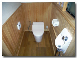 Toilet_046_02_600_60
