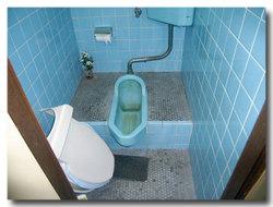 Toilet_047_01_600_60