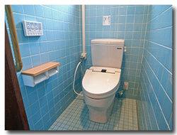 Toilet_047_02_600_60