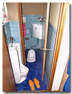 Toilet_048_01_600_60_2